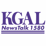 KGAL - Newstalk 1580 AM