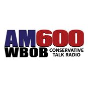 AM 600 WOB