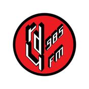 RDU 98.5 FM