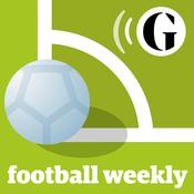 The Guardian - Football Weekly