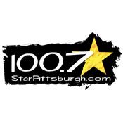 WBZZ - Star Pittsburgh 100.7