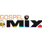 Radio Gospel Mix