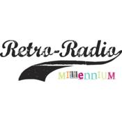 Retro-Radio Millennium