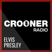 Crooner Radio Elvis Presley