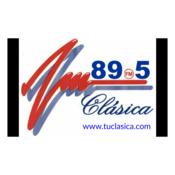Clásica FM
