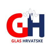 HR Glas Hrvatske