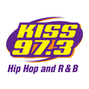 KKSS - Kiss 97.3 FM