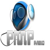 PMP RADIO