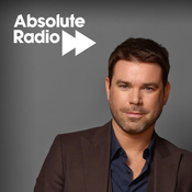 Absolute Radio - The Dave Berry Breakfast Show