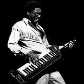 Radio Caprice - Jazz Funk