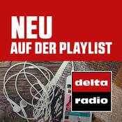 delta radio - NEU