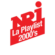 NRJ LA PLAYLIST 2000\'S