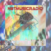 NBT Music Radio