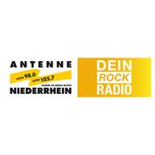 Antenne Niederrhein - Dein Rock Radio