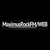 MaximusRockFM