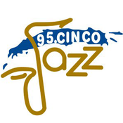 Radio 95 Cinco Jazz