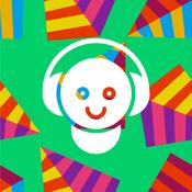 1.FM - Kids FM