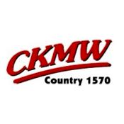 CKMW Country 1570