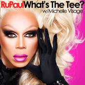 RuPaul: What\'s The Tee?