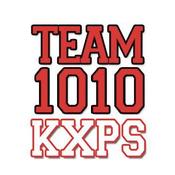 KXPS - Team 1010