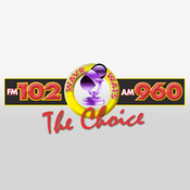 WATS - Choice 102