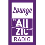 Allzic Lounge