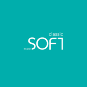 Radio Soft - Classic