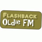 Flashback Oldie FM