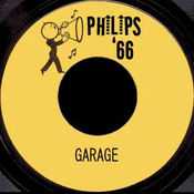 Philip\'s \'66 Garage