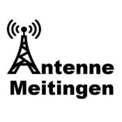 antennne