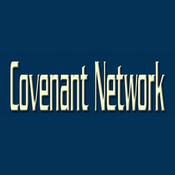 WHJR - Covenant Network 88.3 FM