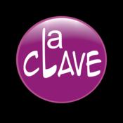 Radio La Clave Valle De Majes