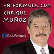 En Fórmula con Enrique Muñoz