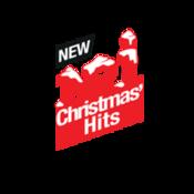 NRJ Christmas' Hits