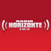 Horizonte 103