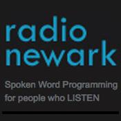 Radio Newark