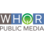 WHQR - 91.3 FM