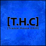 trance-house-chill