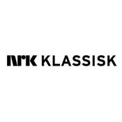 NRK Klassisk