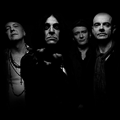 Radio Caprice - Instrumental Rock