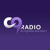 C9 Radio