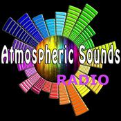 Atmospheric Sounds Radio