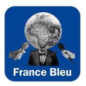 France Bleu Pays Basque - Magazine en Euskara