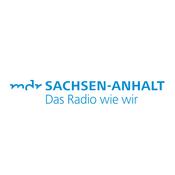 MDR Sachsen-Anhalt Magdeburg