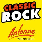 ANTENNE VORARLBERG Classic Rock