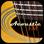 Acoustic FM