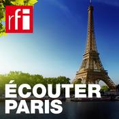 RFI - Ecouter Paris, écouter les villes du monde