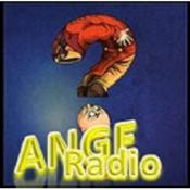 ANGE RADIO