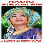 RADIO SIRANI FM