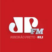 Jovem Pan - JP FM Riberão Preto
